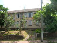 Casa de infância de Elis Regina - Elis Regina - Wikipedia, the free encyclopedia