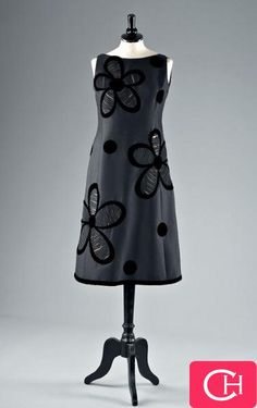 e34c41c16bc Please Vote for PIN OF THE WEEK at this link… 1960s Dresses