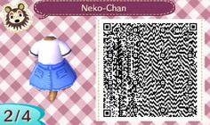 Neko Chan 2