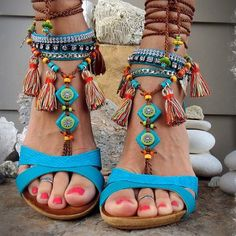 https://www.etsy.com/listing/256367046/pocahontas-barefoot-sandals-tribal?ref=shop_home_active_10