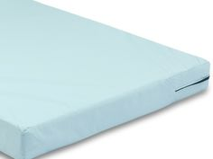 10 Camping Mattresses for Most Comfortable Sleep