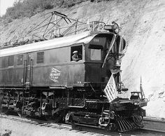 """What do the foibles of President Warren G. Harding have to teach us about life purpose? A lot more than you might imagine.  Get inspired by my latest blog post, """"Of Sex, Trains, and Politics:  A Story of Life Purpose Derailed"""".  I promise it's a good read."""