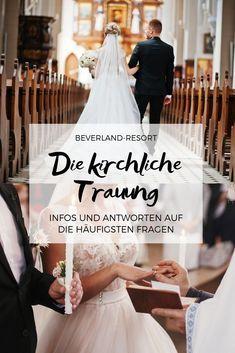 Pin Von Stefanie Volkl Auf Hochzeit Kirchliche Trauung Kirchlich Heiraten Trauung