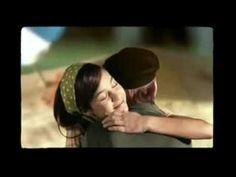 "Videoclip de ""La Playa"" de La Oreja de Van Gogh, álbum ""El Viaje de Copperpot"" www.lovgfancub.es"