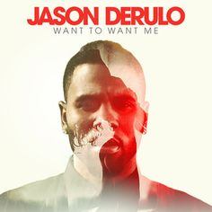 💗💘💞💝 Want to Want Me, a song by  #JasonDerulo on #Spotify 👄👅💋❤👌✌👈👊👏😆😈😉😎😜😠 😝  #TheBeat #rockourbody #MusicIsLife #EnjoyLife  💓💔💕💖