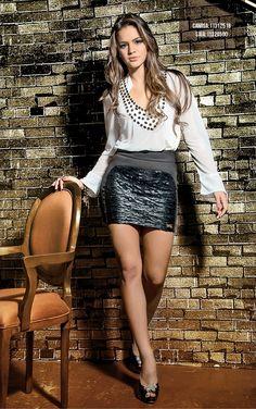 www.pagueleve.com Moda íntima, lingerie, calçados femininos.