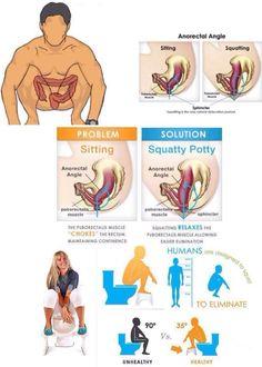 Pin by drake massage on Thai Massage Health And Wellness, Health Care, Health Fitness, Thai Yoga Massage, Good Health Tips, Health Facts, Massage Therapy, Health Remedies, Health Benefits