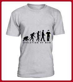 Evolution C Us Cop Police Marshall 09 20 Tshirt - Evolution shirts (*Partner-Link)