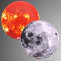 Price: $19.89 Sun and Moon Super Color Ultra-Star