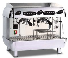 KoffeeOne are a commercial & restaurant coffee maker distribution firm, & it is our goal to provide all of our customers with high quality coffee beans. Coffe Machine, Espresso Coffee Machine, Espresso Maker, Commercial Coffee Machines, Commercial Espresso Machine, Dolce Gusto Mini Me, Automatic Coffee Machine, Coffee Center, Italian Espresso