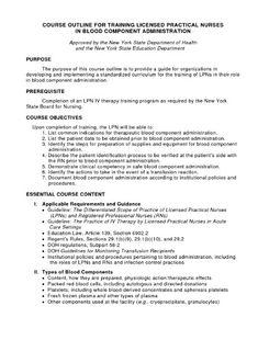 Student Resume Nurse Samples For Builder Nursing Inside  Home