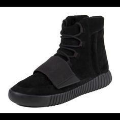 420a1b213 16 Best Yeezy 750 images