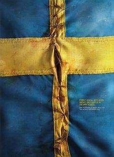 La mutilació genital no només succeeix a països llunyans Check more at http://lanegreta.com/blog/la-mutilacio-genital-no-nomes-succeeix-a-paisos-llunyans/