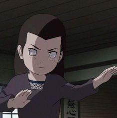 ✧ hinata and neji Hinata Hyuga, Neji And Tenten, Naruto Uzumaki Shippuden, Sarada Uchiha, Naruto Shippuden Sasuke, Shikamaru, Itachi, Kid Naruto, Naruto Cute