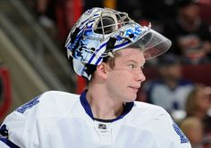 Toronto Maple Leafs: Answering the tough questions