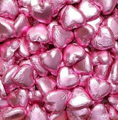 Image uploaded by 💖Mandy's Hearts💖. Find images and videos about cute, pretty and pink on We Heart It - the app to get lost in what you love. Pink Love, Pretty In Pink, Hot Pink, My Favorite Color, My Favorite Things, Catty Noir, Pink Chocolate, Chocolate Hearts, Chocolate Covered