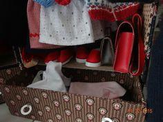 la malle d'une poupée M.T;http://chezmariefil.canalblog.com/
