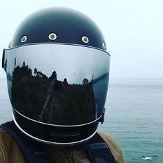 Bell Bullitt Motorcycle Helmet 149