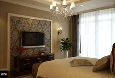 Mẫu thiết kế nội thất căn hộ chung cư Royal City đẹp: http://noithatvsc.com/Mau-thiet-ke-noi-that-chung-cu-Royal-City_ndt_357.htm