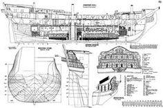 Billedresultat for navalis mercatoria
