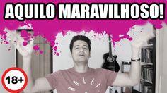SARAH SHEEVA E AQUILO MARAVILHOSO #UMPRINCIPEPARASARAH