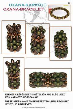 oxana bracelet 3