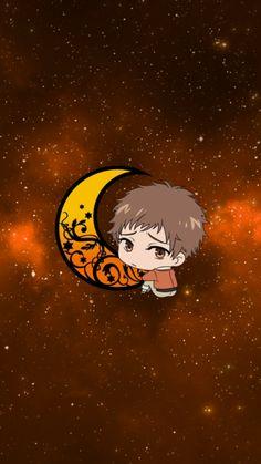 Mahiru Servamp Anime, Anime Angel, Anime Art, Sleepy Ash, Chibi Characters, Anime Crossover, Anime Ships, Manga Games, I Love Anime
