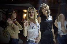 Israel tiene su primer certamen de belleza de transexuales - http://a.tunx.co/f9DYc