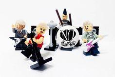 lego-music-bands-13