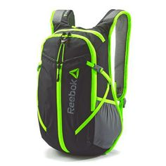 reebok backpack - Google Search