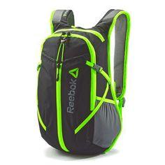 reebok backpack - Google Search
