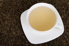 Simple, Safe Cold and Cough Tea - Keeper of the Home (Use the amazing properties of fenugreek and mullein to help the body get rid of that congestion!)