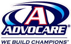 Advocare ....  Great information about our company  Www.advocare.com/10118997 Sherry Driskell