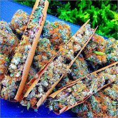 ~ re-pinned by marijuanachecks.com