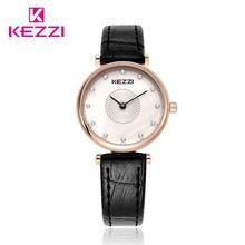 2016 KEZZI New Top Brand Korean Fashion Lady Watch Simple Two Hands Design Diamond Scale Leather Wristwatch Quartz Watch K1559 //Price: $US $12.15 & FREE Shipping //    USD 14.56/pieceUSD 22.68/pieceUSD 23.98/pieceUSD 15.98/pieceUSD 16.98/pieceUSD 12.98/pieceUSD 13.98/pieceUSD 26.64/piece     Shipping:  We will ship out the order in 1-3 working days from our warehouse by air-mail after the confirmation of payment. Please make sure your shipping address and the order information is correct…