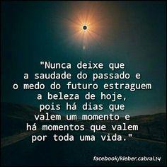 #boanoite #goodnight #descanso #timetosleep #lifemoments #momentosdavida #sleepwell #frases #pensamentodanoite #mensagens #saopaulo #liçõesdevida #lifelessons
