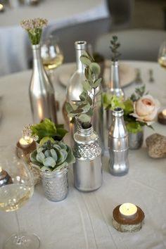 septiembre | 2013 | Con tacones y de boda | Página 3