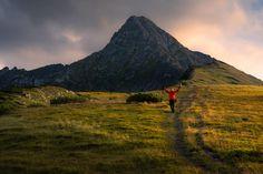 Home Filters, Zero, Mountains, Nature, Travel, Naturaleza, Viajes, Destinations, Traveling