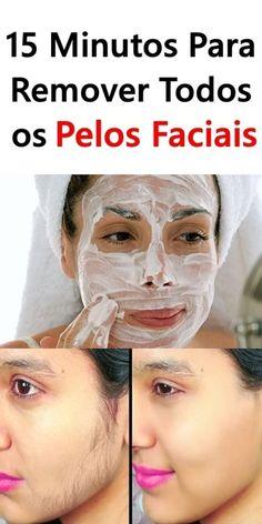 Natural Treatments, Remover, Beauty Hacks, Hair Beauty, Make Up, Skin Care, Cosmetics, Face, Tips