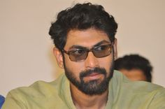 Rana will act in an interesting bilingual film titled Ghazi. The film is based on the mysterious sinking of the war submarine PNS Ghazi. Rana will be seen as a Naval officer in the film which will be a Telugu – Hindi bilingual.