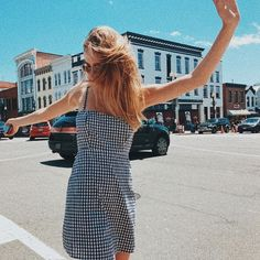 "53.3k Likes, 233 Comments - Brandy Melville (@brandymelvilleusa) on Instagram: ""#brandyusa 3307 M St #Washington, DC Opening Real Soon """
