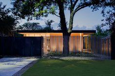 Foto: Reprodução / NIMMO American Studio For Progressive Architecture