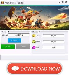 www.taste3.com/clash-of-clans-hack-tool-download-for-unlimited-gems-2014