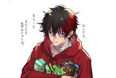 Anime People, Anime Guys, Mortal Combat, Cartoon Boy, Touken Ranbu, Anime Art, Manga, Comics, History