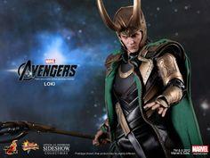 loki comics   Loki   Marvel Comics