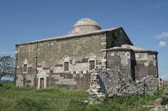 Yason Kilisesi Ordu