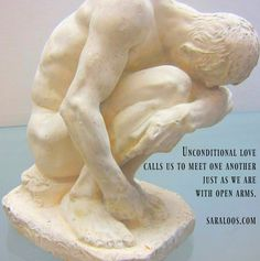 Auguste Rodin, Bronze Sculpture, Garden Sculpture, Nova, Marble, Statues, Sculptures, Rock, Live