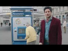 ▶ TV SPOT PAGATE SENZA CONTATTO - YouTube Tv, Youtube, Cards, Numbers, Map, Playing Cards, Television Set, Television, Maps