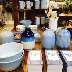 0eb47a41d1 Jaba Yard Brighton #home #tableware #vases #jugs #bowls