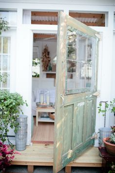 unexpected guests: kim fisher designs. / sfgirlbybay